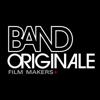 Band-Originale