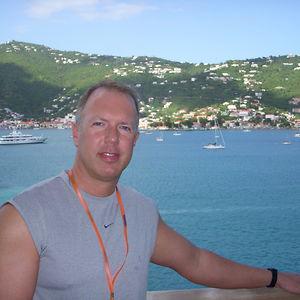 Profile picture for Kurt L.