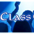 First Class Events