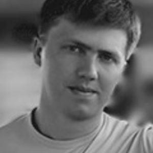 Profile picture for Valeriy Bukirev