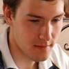 Alexey Abryutin