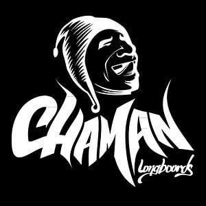 Profile picture for Chaman Longboards