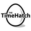 Time Hatch