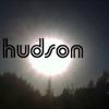 hudson malmas