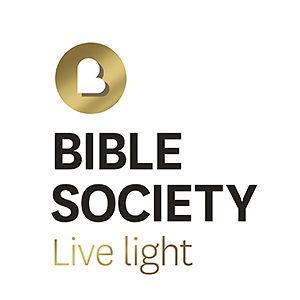 Profile picture for Bible Society Australia