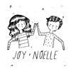 Joy + Noelle