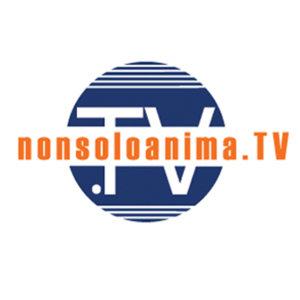 Profile picture for nonsoloanima.TV