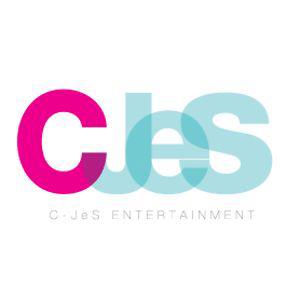 Profile picture for C-JeS