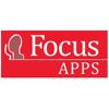 Focus Apps Store