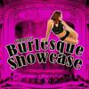 Timaree's Burlesque Showcase