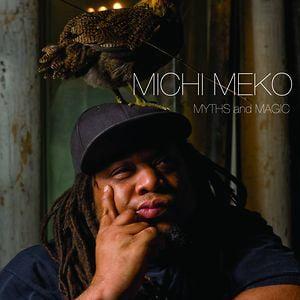 Profile picture for MICHI MEKO