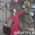 The Short Film Showcase Suitcase