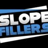 Slope Fillers