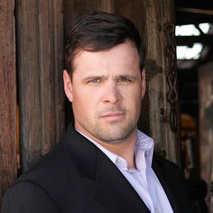 Profile picture for william C Albert