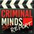 CM Set Report