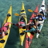 Terra Santa Kayak Expeditions