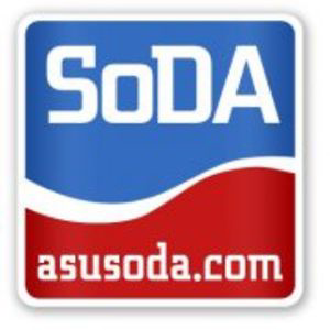 Profile picture for SoDA @ ASU