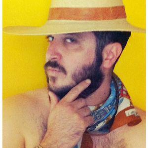 Profile picture for adam shenkman