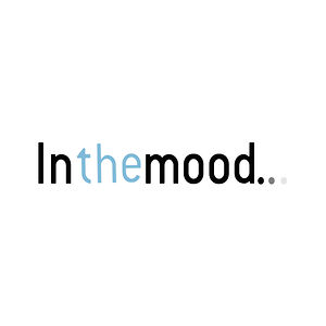 Profile picture for Inthemood...