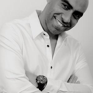 Profile picture for Faisal Al-Duwaisan