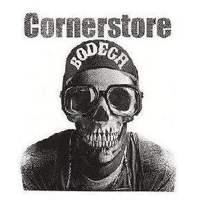 Profile picture for Cornerstore Bodega