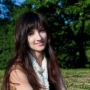 Profile picture for Nelly Astakhova