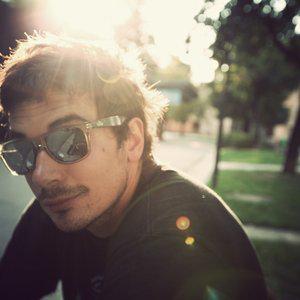 Profile picture for Andro Kajzer