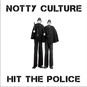 Profile picture for Notty Culture