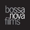 Bossa Nova Films