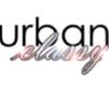 Urban Classy