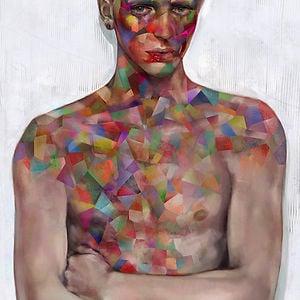 Profile picture for donald mcpherson