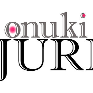 Profile picture for Juri Onuki