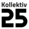 Kollektiv25