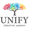 Unify Creative Agency
