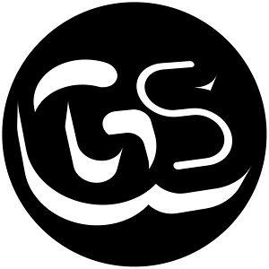 Profile picture for Génération Spontanée