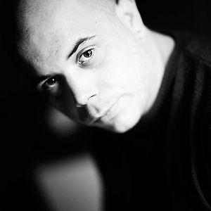 Profile picture for Santi Miquel
