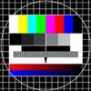 dd video pool