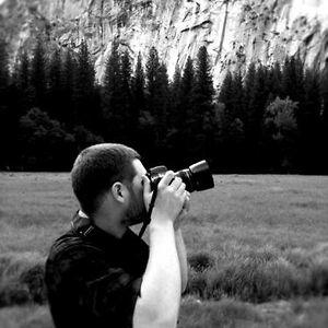 Profile picture for Jordan Ogren