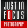 Just In Focus