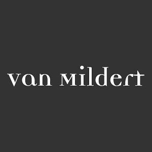 Profile picture for Van Mildert