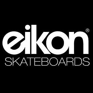 Profile picture for Eikon Skateboards