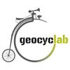 Geocyclab