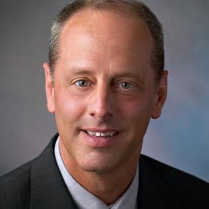 Profile picture for Alan V. Pearson, CFRE