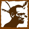 BUSHMANFILM.com