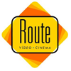 Route Vídeo Cinema