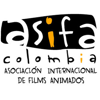 ASIFA Colombia