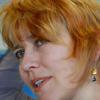 Mechthild Schmidt Feist