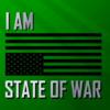 State Of War Music