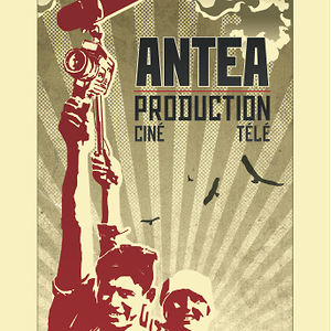 Profile picture for ANTEA Production