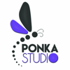 Ponka VFX